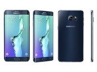 سامسونگ گوشی Galaxy S6 Edge Plus را نیز وارد بازار نمود