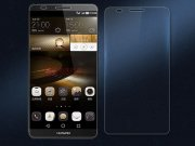 محافظ صفحه نمایش شیشه ای Huawei Ascend Mate 7 H PRO