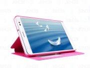 کیف Huawei MediaPad Honor X2 مارک Nillkin-Sparkle
