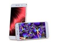 مشخصات و قیمت احتمالی گوشی دارای دو صفحه نمایش Oukitel U6 رسما تایید شد