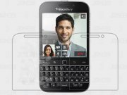 محافظ صفحه نمایش مات BlackBerry Classic Q20 مارک Nillkin