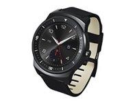 ساعت هوشمند ال جی دارای قابلیت اتصال به وای فای شد