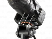 سه پایه دوربین ونگارد Vanguard Espod CX 203AP