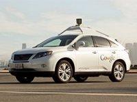 خودروهای بدون سرنشین و آموختن عادت های رانندگی از انسان ها