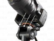 سه پایه دوربین ونگارد Vanguard Espod CX 204AP