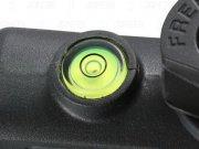 سه پایه دوربین ونگارد Vanguard Espod CX 233AGH