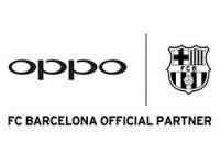 Oppo و عرضه گوشی هوشمند مخصوص تیم فوتبال بارسلونا