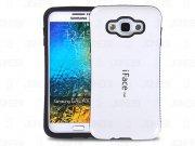 قاب محافظ آی فیس سامسونگ iFace mall Case Samsung Galaxy E7