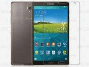 محافظ صفحه نمایش مات نیلکین سامسونگ Nillkin Matte Screen Protector Samsung Galaxy Tab S 8.4