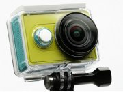 قاب ضدآب اورجینال دوربین اکشن شیائومی Yi Camera Waterproof Case