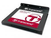 """هارد اس اس دی ترنسند Transcend 2.5"""" 256GB SSD370s SATA"""