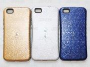 قاب محافظ آی فیس هواوی iFace Mazel Case Huawei P8