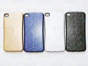 قاب محافظ آی فیس هواوی iFace Mazel Case Huawei P8 Lite