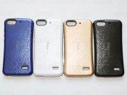 قاب محافظ Huawei Honor 4C مارک iFace-Mazel