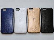 قاب محافظ آی فیس آیفون iFace mazel Case Apple iPhone 6/6S