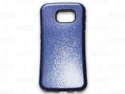 قاب محافظ آی فیس سامسونگ iFace Mazel Case Samsung Galaxy S6 Edge Plus