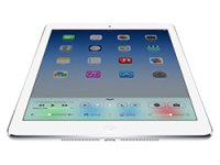 iPad Pro اپل دارای رم 4 گیگابایتی است