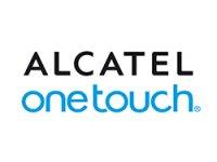 آلکاتل، یکی از پیشتازان عرضه گوشی های دارای ویندوز 10