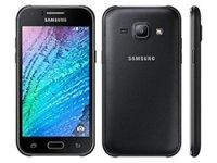سامسونگ گوشی ارزان Galaxy J2 را رسما عرضه نمود