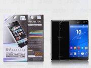 Sony Xperia C5 Ultra مارک Nillkin