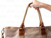 کیف مسافرتی ریمکس Remax Travel Bag 296