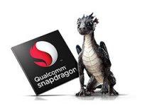 چیپست جدید Snapdragon 820 با پردازنده 12 هسته ای رو نمایی شد