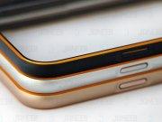 فروش اینترنتی بامپر آلومینیومی Samsung Galaxy J5