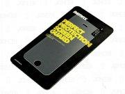 محافظ صفحه نمایش شیشه ای Apple iphone 5