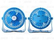 پنکه قابل حمل ریمکس Remax F3 Mini Fan