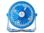 پنکه قابل حمل Remax F3 Mini Fan
