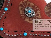 کیف دخترانه ریمکس Remax Bag Single-212