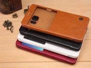 Samsung Galaxy Note 5 N920 مارک Nillkin-Qin