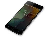 گوشی OnePlus جدید دارای دو دوربین اصلی خواهد بود