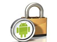 چگونگی شکستن قفل گوشی ها آندرویدی دارای رمز و Pattern