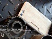 قاب محافظ راک آیفون Rock Cana Case Apple iPhone 6/6s