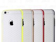 محافظ Apple iphone 6 مارک Rock-Royce