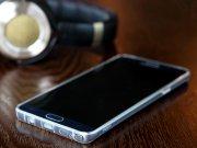 محافظ ژله ای سامسونگ Rock TPU Case Samsung Galaxy Note 5