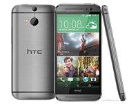 HTC One M9e : همان One M8s با یک دوربین اصلی