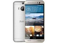 اچ تی سی و عرضه نسخه جدید HTC One M9 Plus با دوربین ارتقا یافته