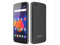 HomTom HT6، یک گوشی هوشمند ارزان 140 دلاری با باتری 6250 میلی آمپر ساعتی