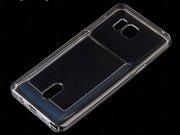 محافظ ژله ای سامسونگ Totu TPU Card Samsung Galaxy Note 5