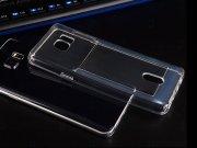 Samsung Galaxy Note 5  مارک Totu-TPU Card