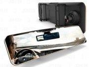 آینه ماشین دوربین دار REMAX CX-02 Rear View Mirror