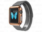 خرید محافظ  Apple watch 42mm مارک G-case