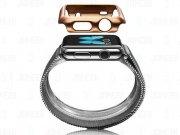محافظ Apple watch 42mm مارک G-case
