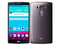 LG G4 Pro و 4 گیگابایت رم