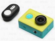 مونوپاد و شاتر بلوتوث دوربین شیائومی Xiaomi Monopad Yi Camera