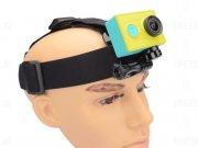 بند نصب دوربین روی سر KingMa Head Strap