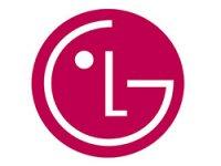 LG G3 و LG G4 به زودی به آندروید 6 به روز رسانی خواهند شد