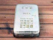 محافظ ژله ای هواوی Jelly Case Huawei Y336
